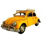 Réplique voitures anciennes