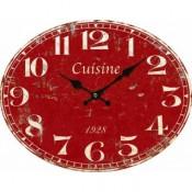Horloges pendules vintage