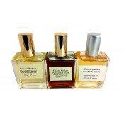 Eau de parfum Femme Grasse
