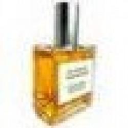 Les parfums et Eau de toilette de Grasse