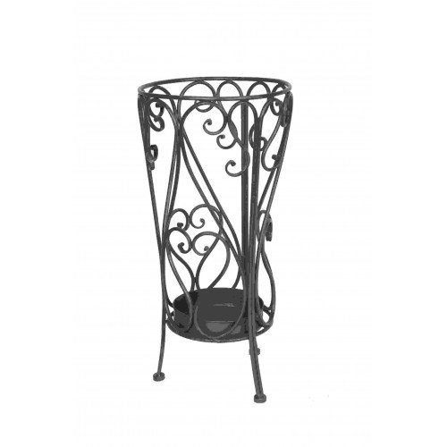 porte parapluie retro vintage. Black Bedroom Furniture Sets. Home Design Ideas